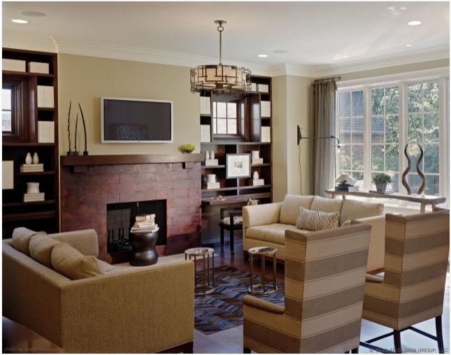 Arts And Crafts Living Room Design Ideas Inspiration Of Part 48