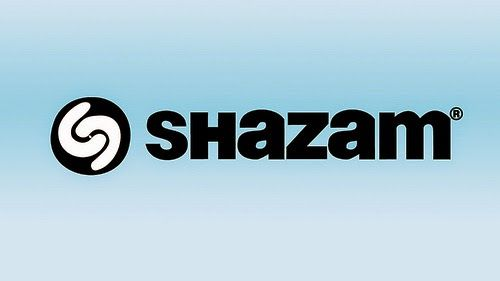 Android Apps & Games Shazam Encore [App] [Android