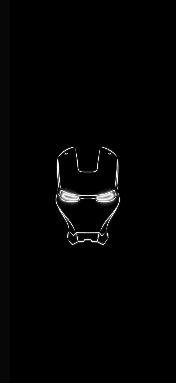 Iron Man Marvel Wall Art Avengers Wallpaper Marvel Wallpaper