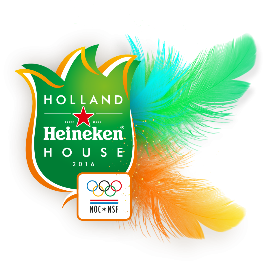 Holland Heineken House to be located in the heart of Rio de Janeiro ...