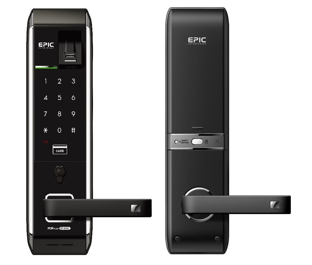 handles availability keyless home of lock connect doors for with remote locks kwikset announces source door front smartcode entry depot