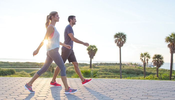 quanto devo correre un giorno per perdere peso