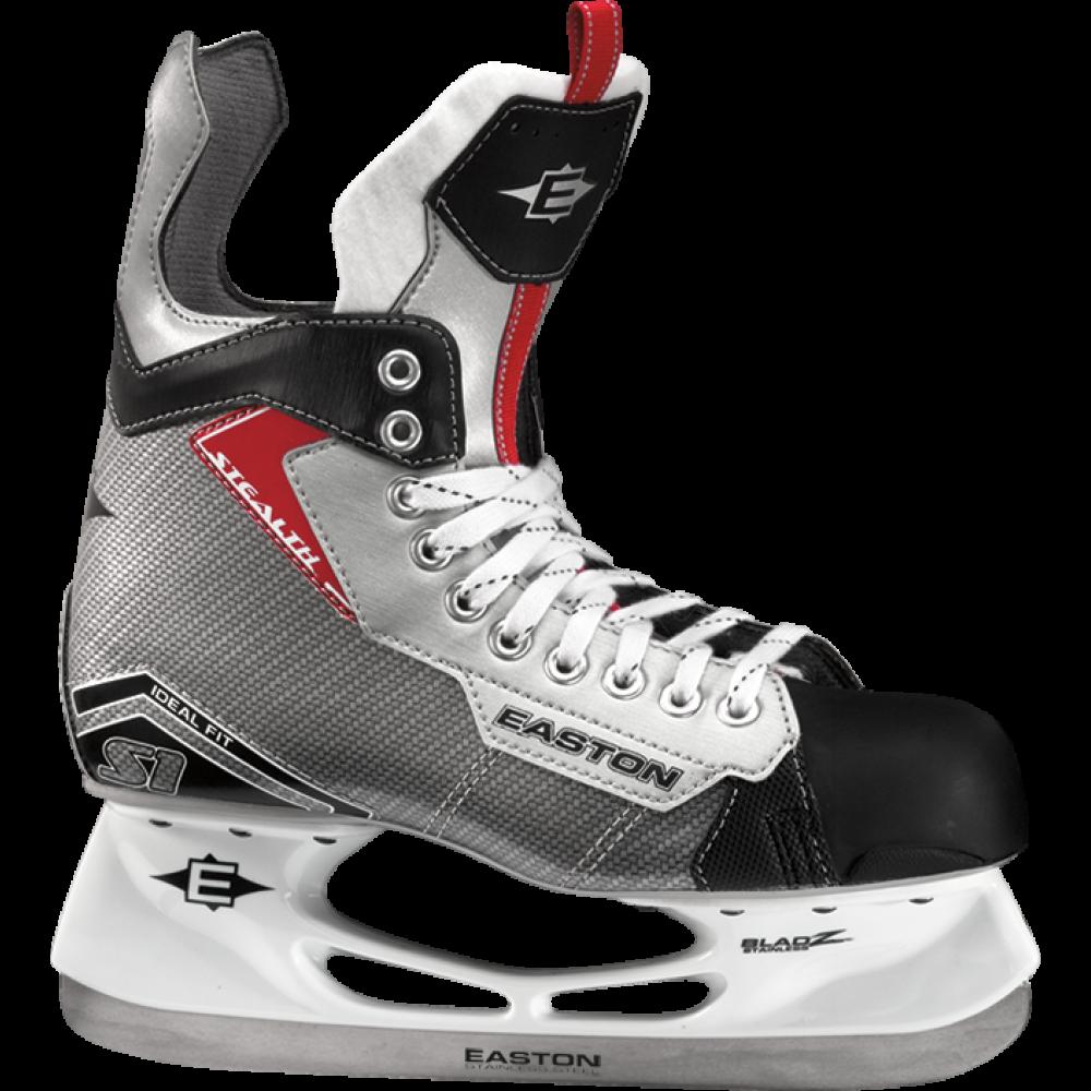 Ice Skates Png Image Ice Skating Skate Air Max Sneakers