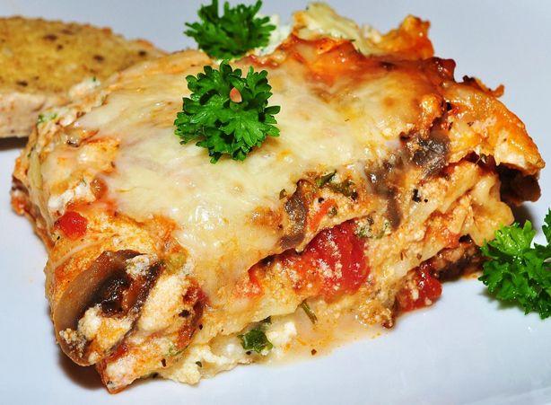 1fd3f7f464db130b19621601da1d70cb - Ricette Lasagna
