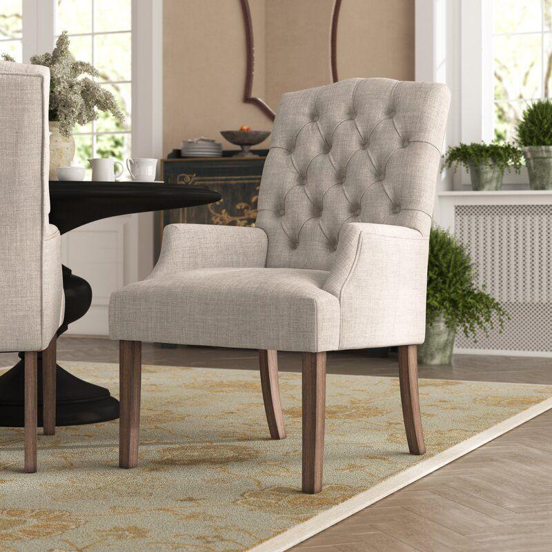 Desk Chair Alcott Hill Kosinski Upholstered Dining Chair Reviews Wayfair Dining Chair Upholstery Solid Wood Dining Chairs Upholstered Dining Chairs