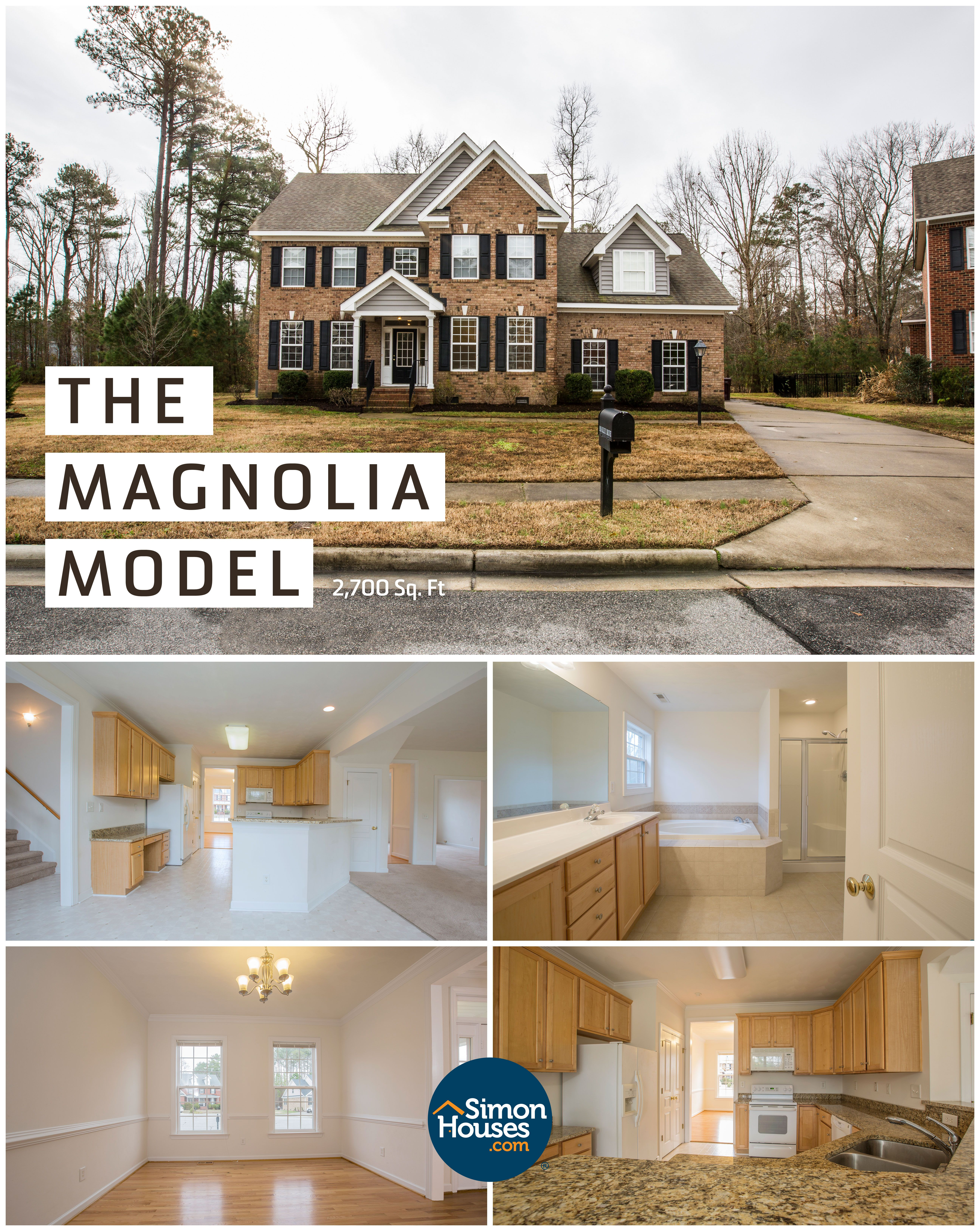 Build This Beautiful Home Model In Chesapeake Or Suffolk With An Amazing Local Builder You Can Build On You Custom Built Homes Local Builders Home Connections