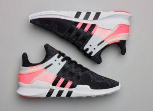 low priced d4d0f af3d7 EQT Shoes + Clothing for Men  Women  adidas US