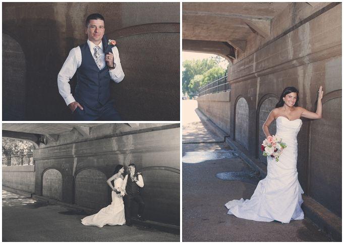 Our Wedding Photos Studiofotografie Studiofotography Stillwater Minnesota On The St Croix