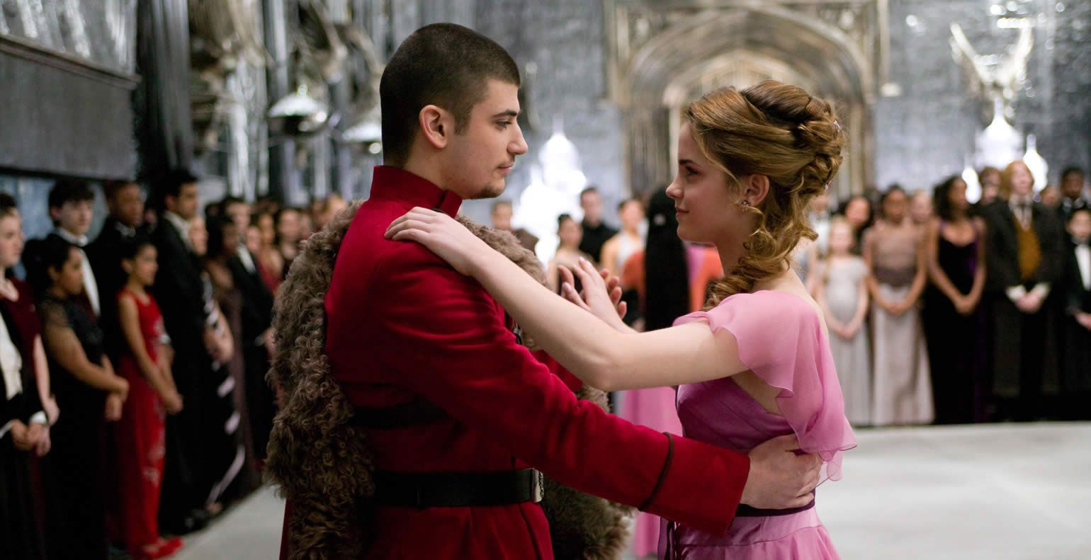 Image result for goblet of fire ball