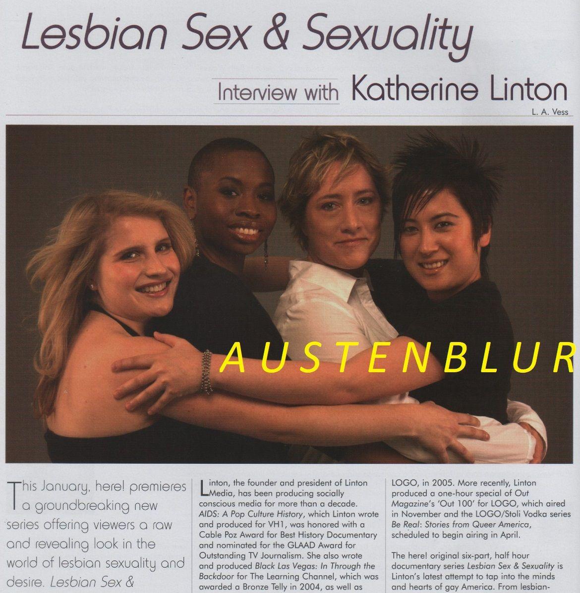 Pin On Lesbianation