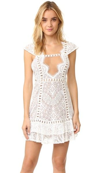 1380cf0217a9f Emerie Dress | Clothes | Dresses, Cutout dress, 15 dresses