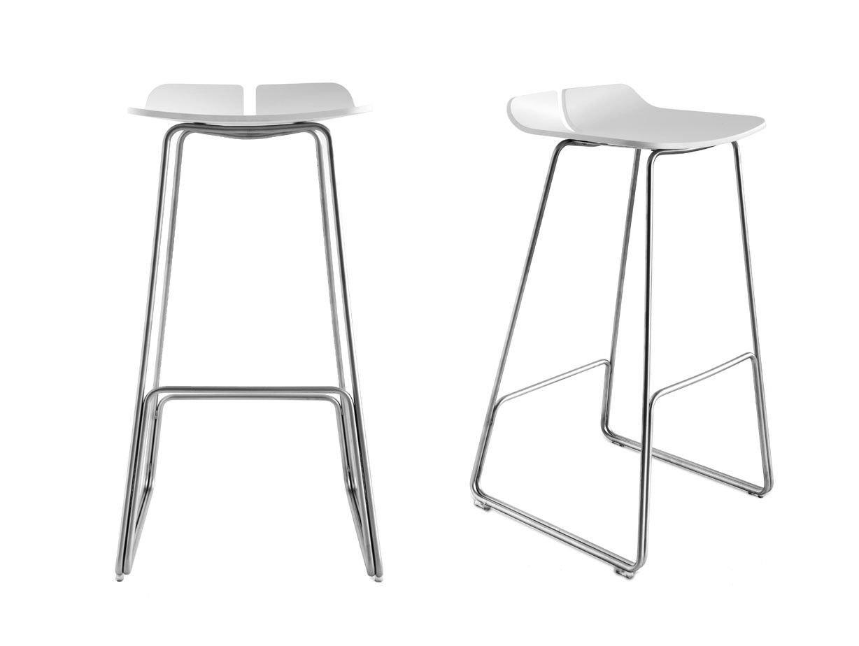 Link stool by Hee Welling for Lapalma | Dress up the inside ... - Stools · Link stool by Hee Welling for Lapalma