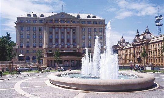 10 Reason To Visit Croatia Zagreb Zagreb Croatia Zagreb Visit Croatia