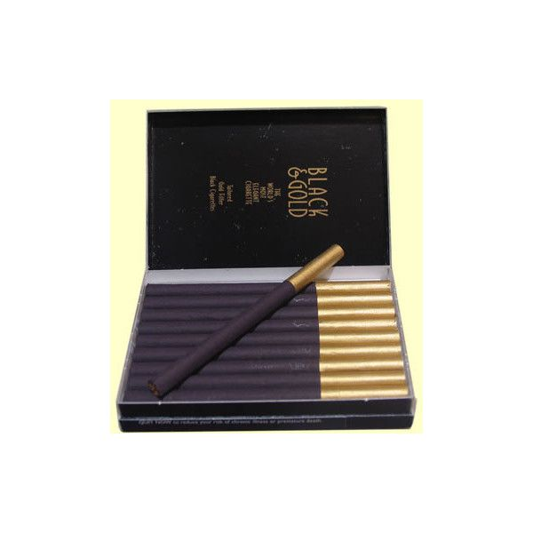 Купить сигареты блэк голд купить американские сигареты мальборо
