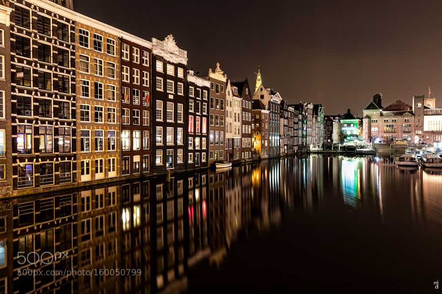 """Amsterdam Nights Go to http://iBoatCity.com and use code PINTEREST for free shipping on your first order! (Lower 48 USA Only). Sign up for our email newsletter to get your free guide: """"Boat Buyer's Guide for Beginners."""""""