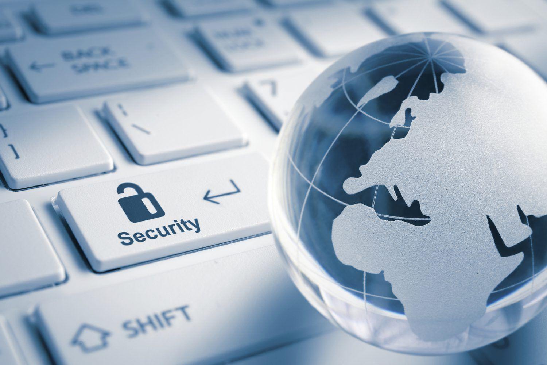 Resultado de imagen para seguridad tecnologica