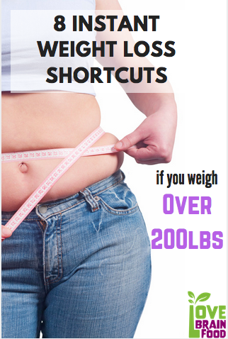 The gm diet plan how to lose weight in 7 days