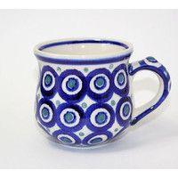 ドイツ ハイゼ陶器 ブンツラウワー陶器 マグカップ 0.25L / テンドリル FLAX ヤフー店 - Yahoo!ショッピング - Tポイントが貯まる!使える!ネット通販