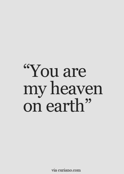 Tu Es Entré Dans Ma Vie : entré, Curiano, Quotes, Quotes,, Quote,, Inspirationa…, Citations, Inspirantes, L'amour,, Paroles, Inspirantes,, Citation
