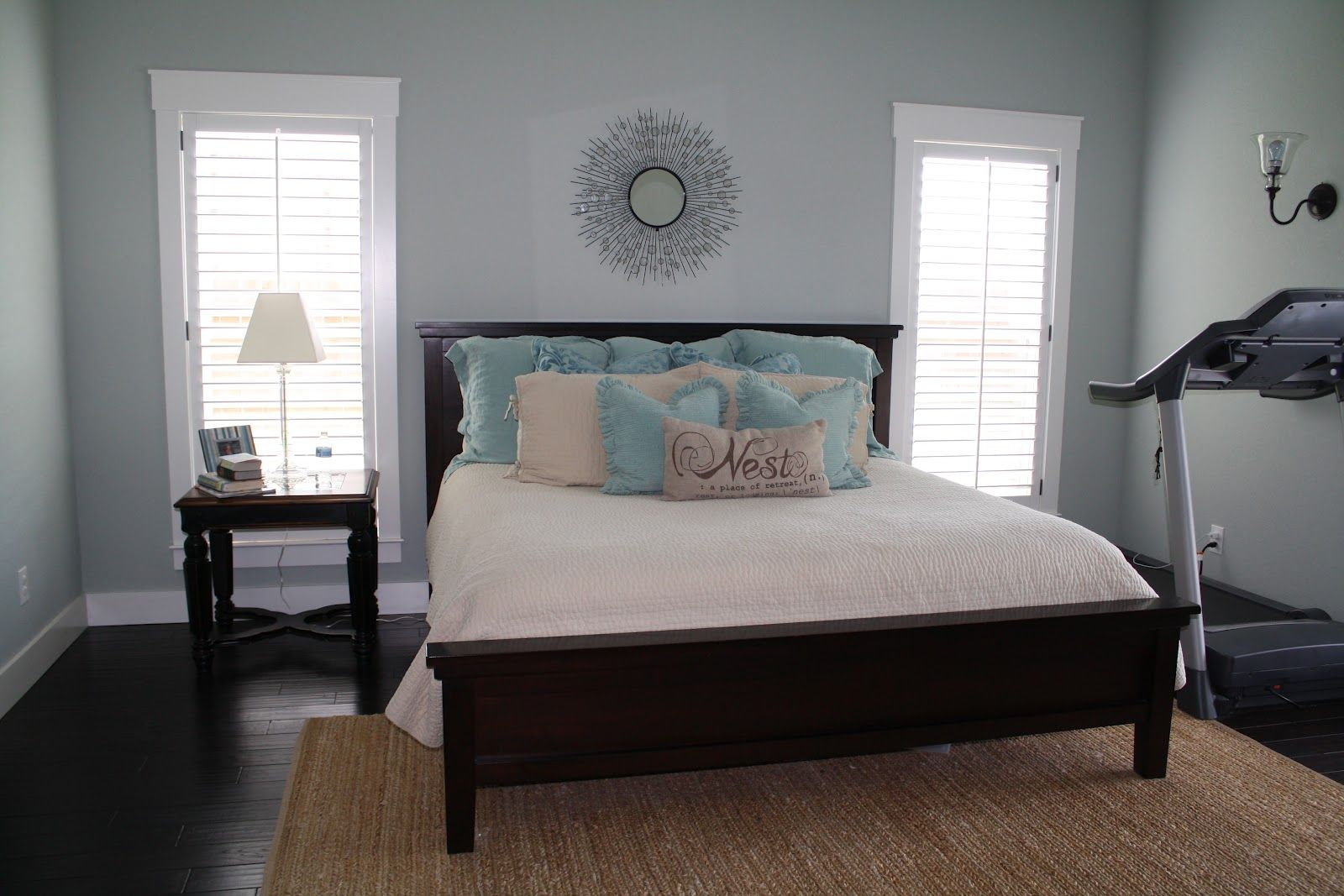 Best Show Us Your Life Master And Guest Rooms With Images 640 x 480