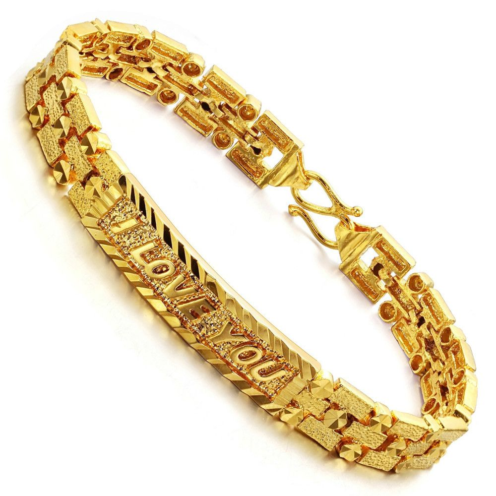 Gold Bracelet Designs For Girls | Cute. Dressings/ clothes ...