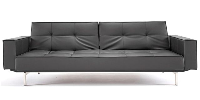 Assembly Instructions Of Oz Splitback Sofa Bed Awesome Design