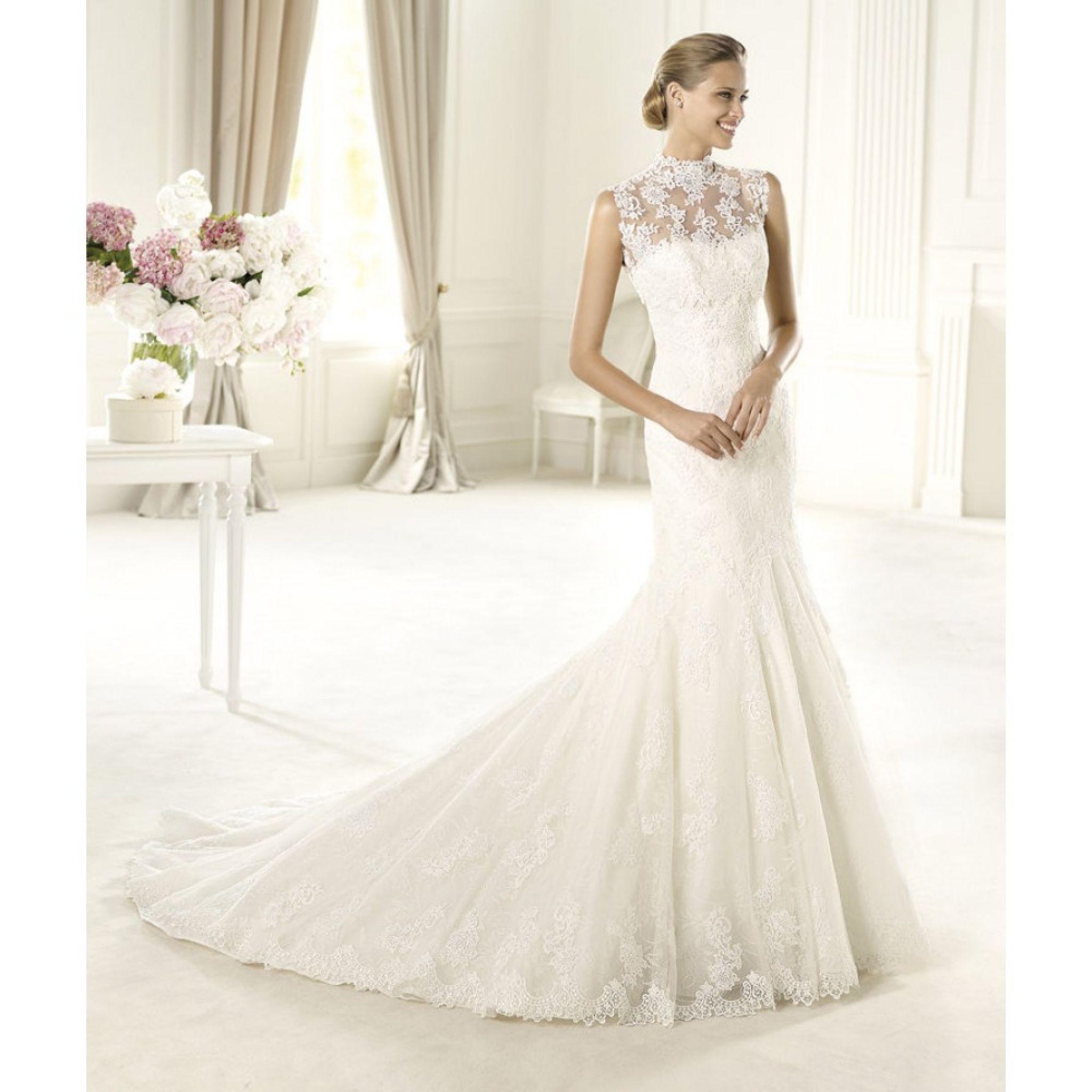 dillards wedding dresses ivory - dressy dresses for weddings Check ...