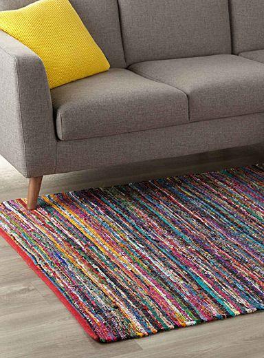 Magasinez des tapis décoratifs en ligne simons