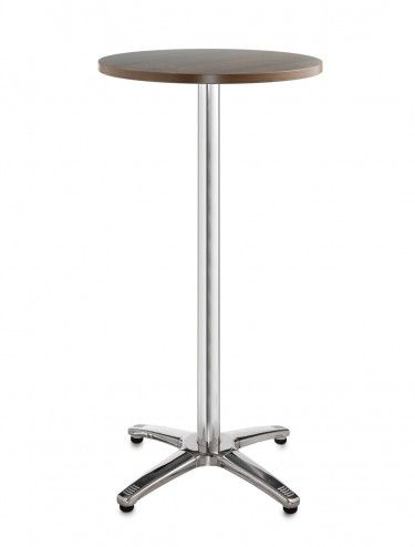 Bistro Table R6pt Tall Round Price 126 00 Includes Vat And
