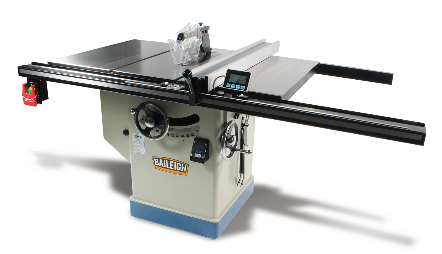 Table Saw Colors | Diy table saw, Cabinet table saw, Table saw