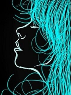 Neon Backgrounds for Girls | Download free Technology ...