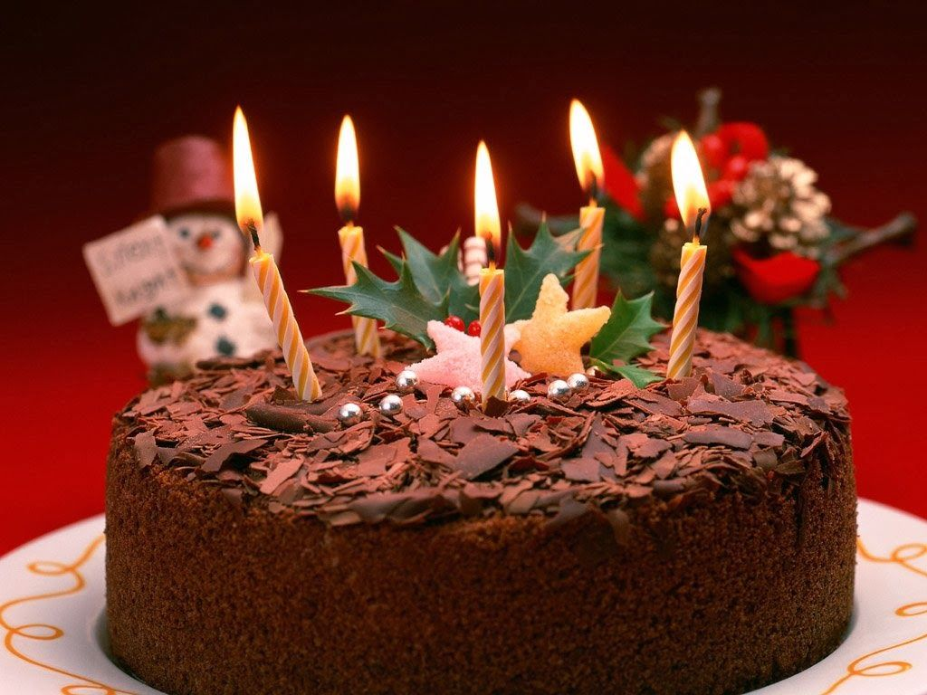 Happy Birthday Images Hd Free Download With Images Happy