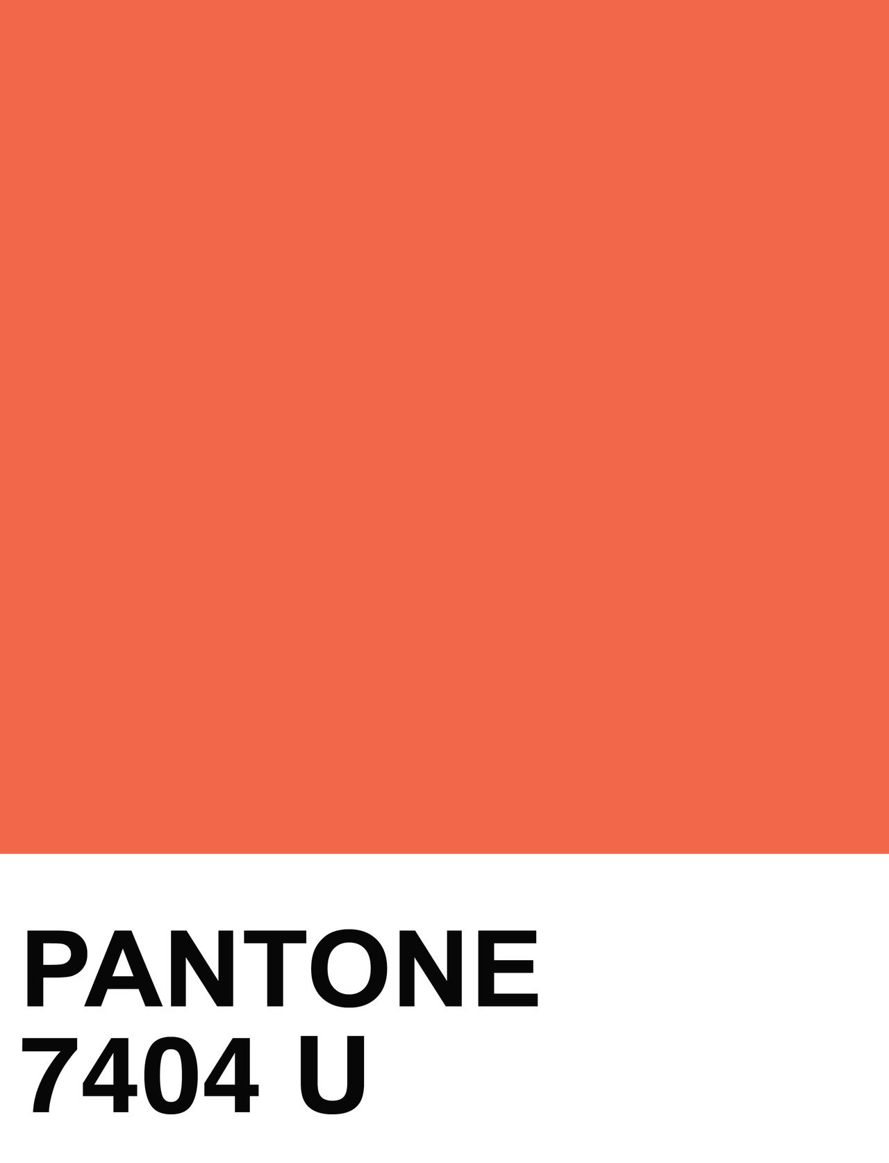 pin by forth and wild on u2022 colour palettes u2022 pinterest pantone