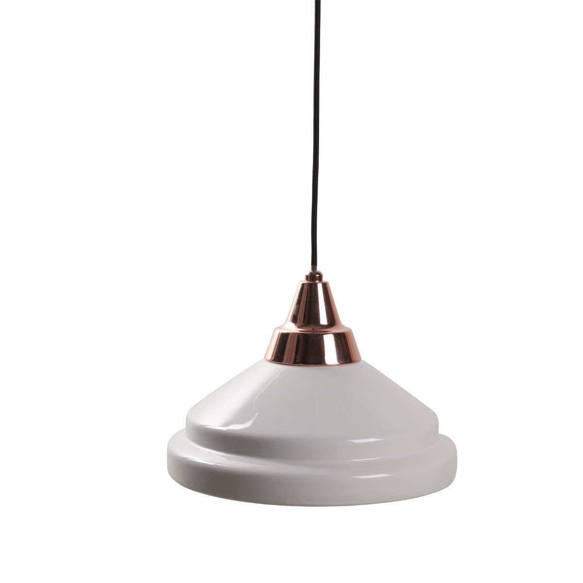 Terra Porcelaine Cuivre Suspension Par Design Et DrawerCuisine UMzVpS
