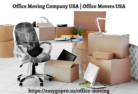 Find Top Most Office Moving Company Usa Best Office Movers Usa Office Movers Office Moving Packers And Movers