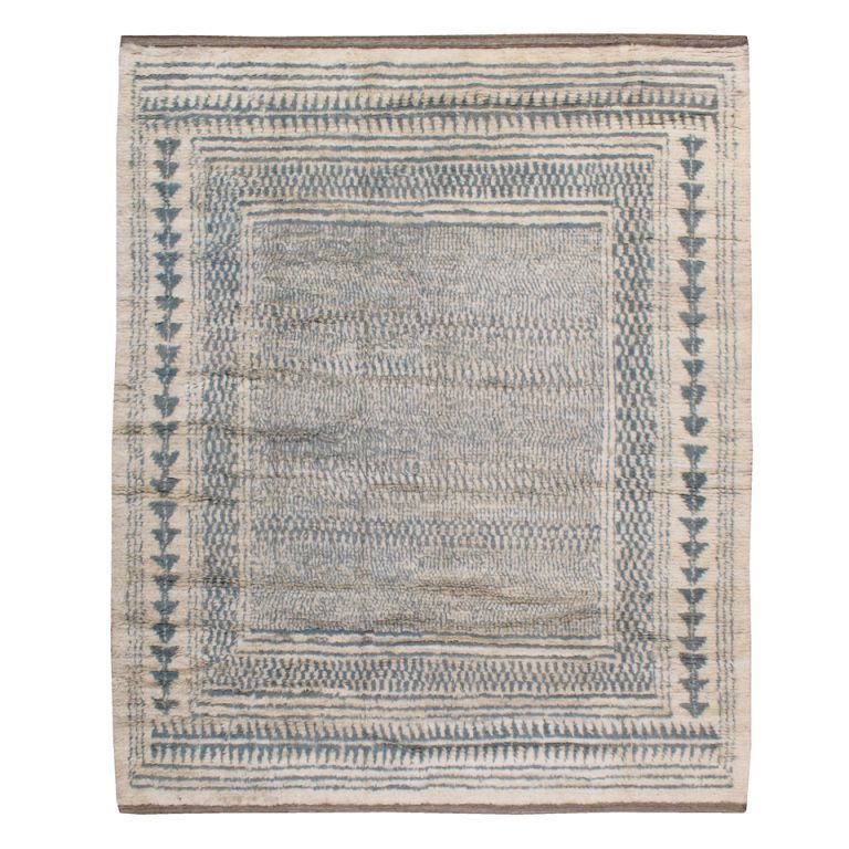 Vintage Persian Gabbeh Rug From A Unique Collection Of Antique And Modern Persian Rugs At Https Www 1stdibs Co With Images Modern Persian Rug Gabbeh Rug Rugs On Carpet