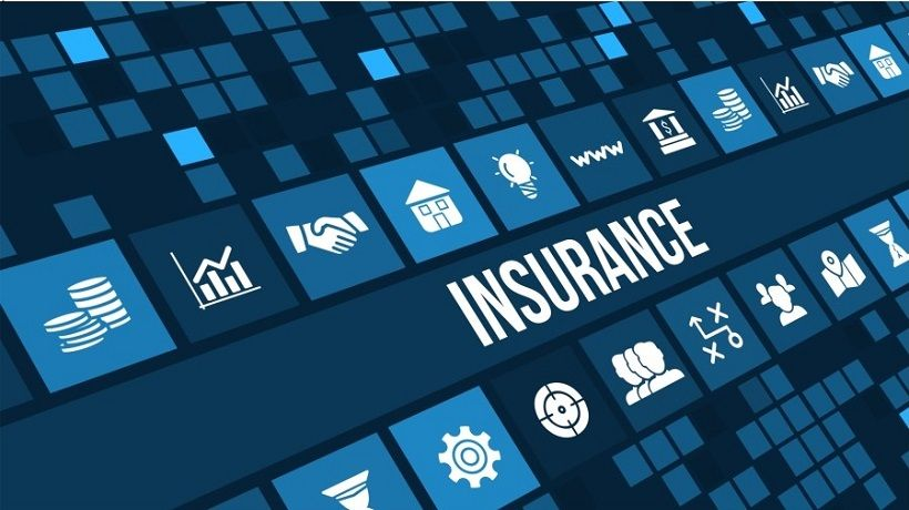 E Learning For Insurance Sector Staying Ahead With Technology