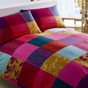 ACHICA | Clarissa Hulse Bed Linen