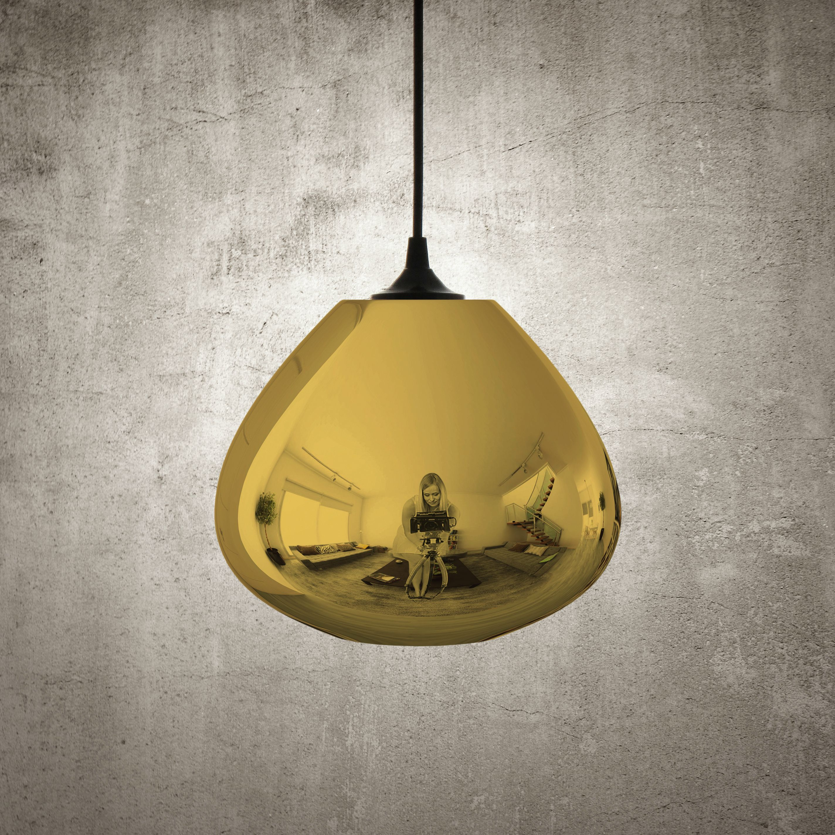 Modern Lighting Quotes The Perla Pendant Lamp Off Gold Perla Light