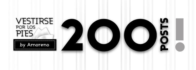 200vestirse