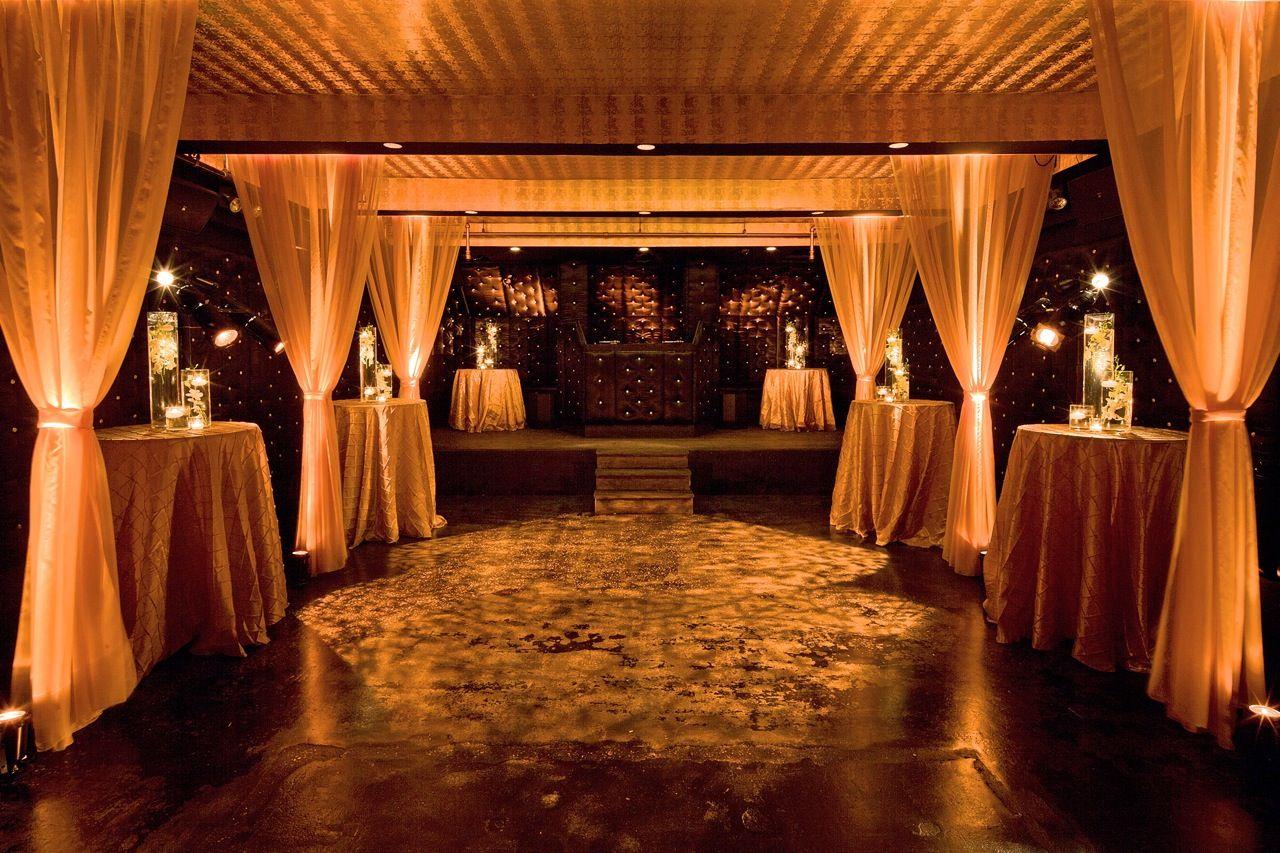 best wedding reception halls in nyc%0A     best Deity Wedding Venue images on Pinterest   Wedding locations   Bridge and Lounge music