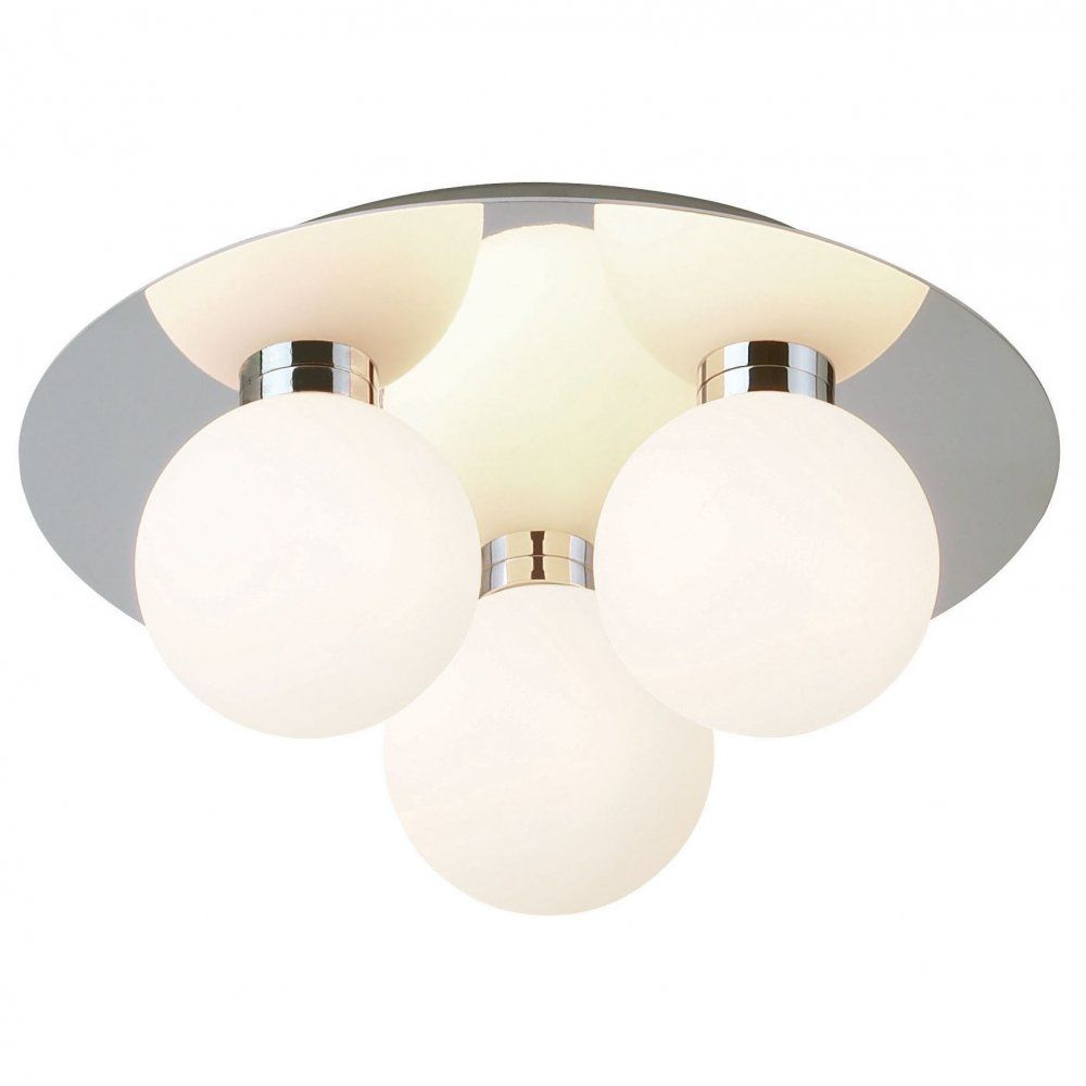 bathroom ceiling light fixtures with fan | House Interior Design ...