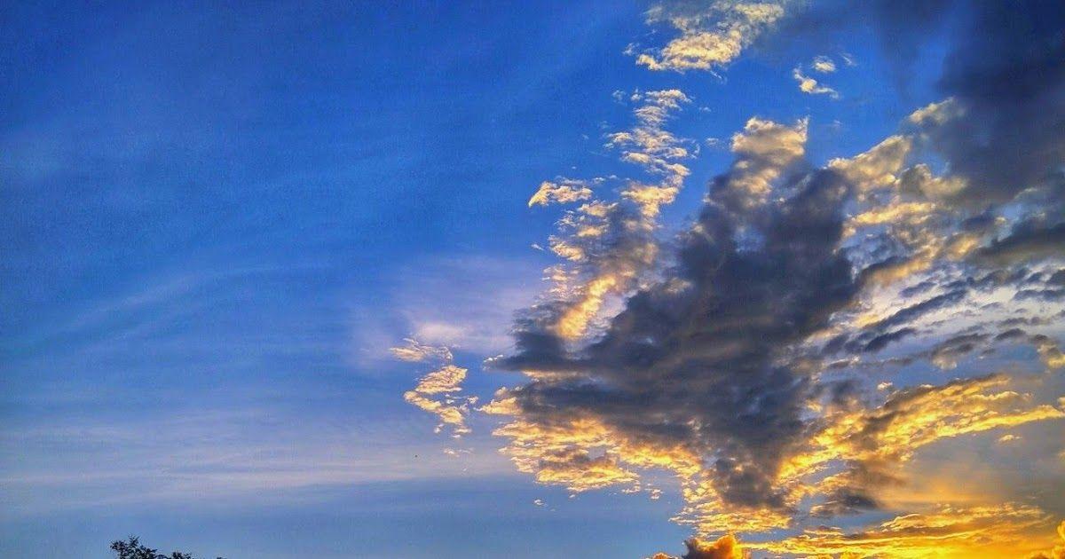 Menakjubkan 30 Download Foto Pemandangan Senja Tentang Senja Di Sore Hari Afternoon Hd Wallpapers Green Gra Di 2020 Lock Screen Wallpaper Pemandangan Latar Belakang