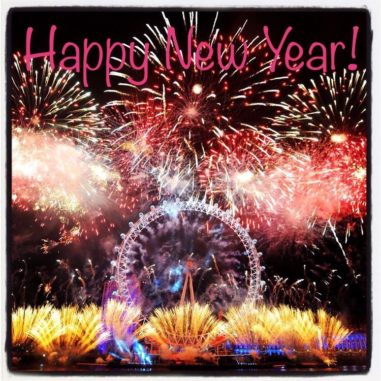 Pin by Laura Guest on Celebrate!!! New years eve