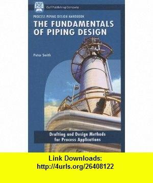 book микроэкономика ответы на экзаменационные