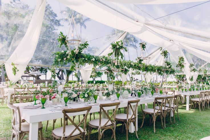 Park Art|My WordPress Blog_Tent Table And Chair Rentals Oahu
