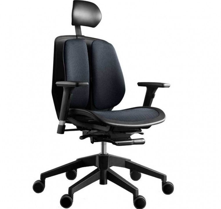 Orthopedic Desk Chair Diy Corner Desk Ideas Home Office Chairs Best Office Chair Office Chair