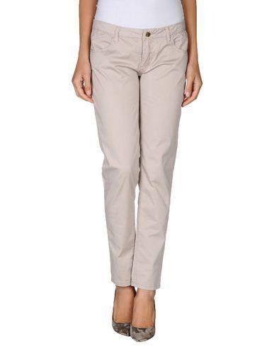 #Gj gaudi' jeans pantalone donna Beige  ad Euro 23.00 in #Gj gaudi jeans #Donna pantaloni pantaloni