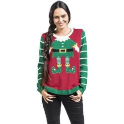 Photo of Christmas sweater for women