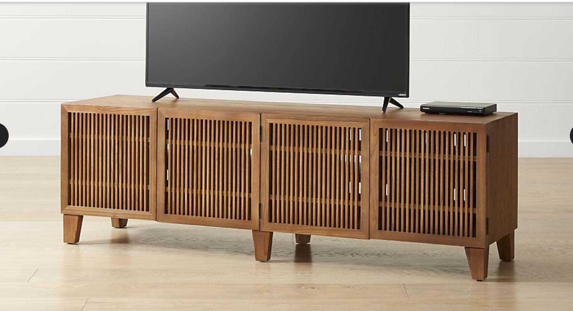 Idea by Steph J on Living Room Living room furniture